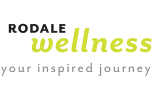 Rodale-Wellness-GalleyCat