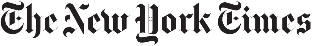 The_New_York_Times_logo-2