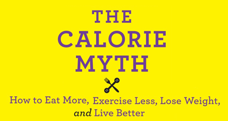 the-calorie-myth-logo