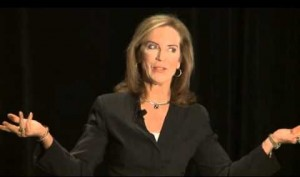 Keynote Address: 2013 Coaching in Leadership and Healthcare Conference