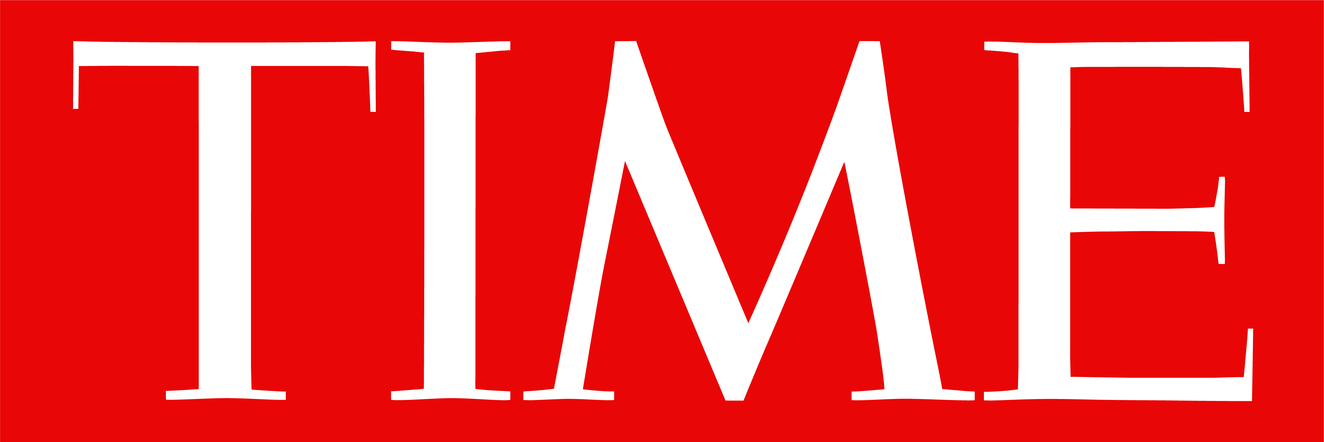 Time_Magazine_logo2